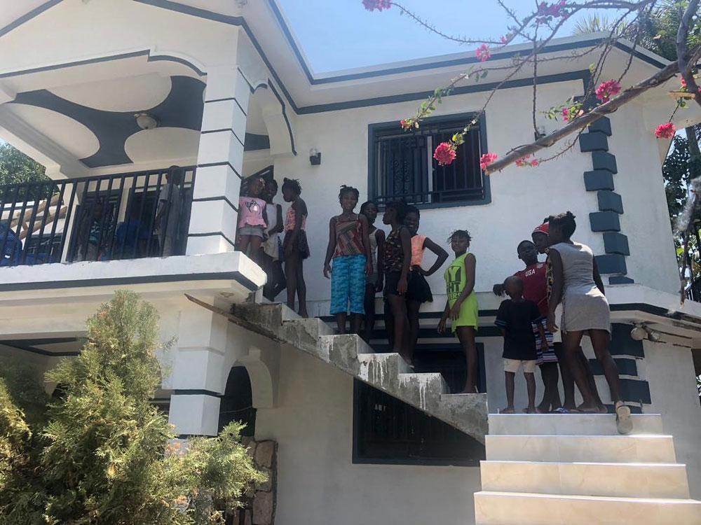 haiti-home1-pic1.jpg