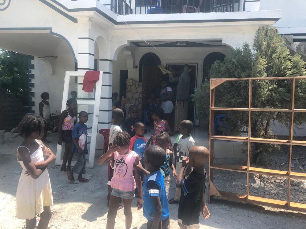 haiti-home1-pic2.jpg