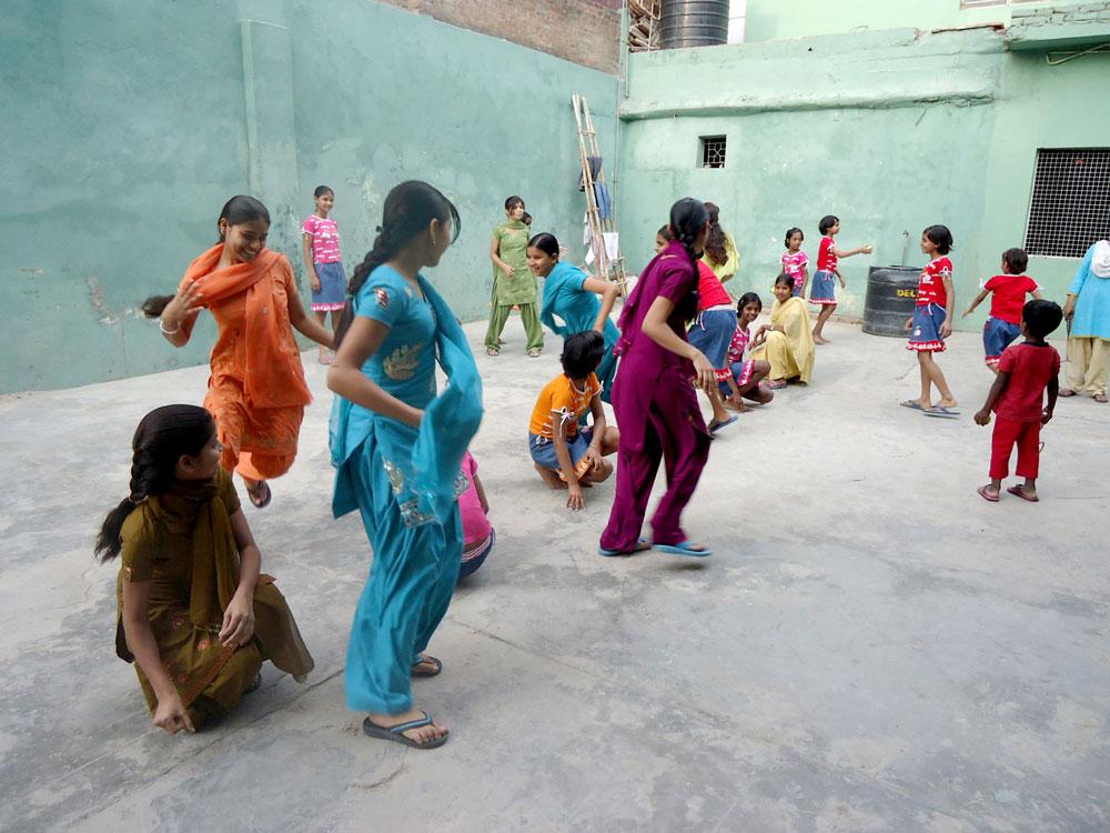 india-homes-02.jpg