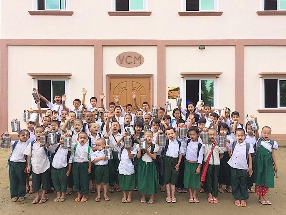 myanmar-homes-02.jpg