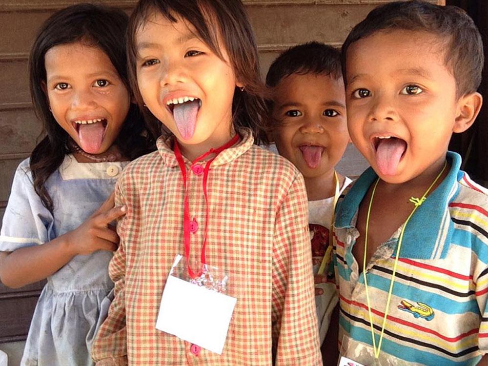 cambodia-schools-01.jpg