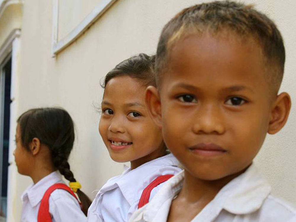 cambodia-schools-02.jpg