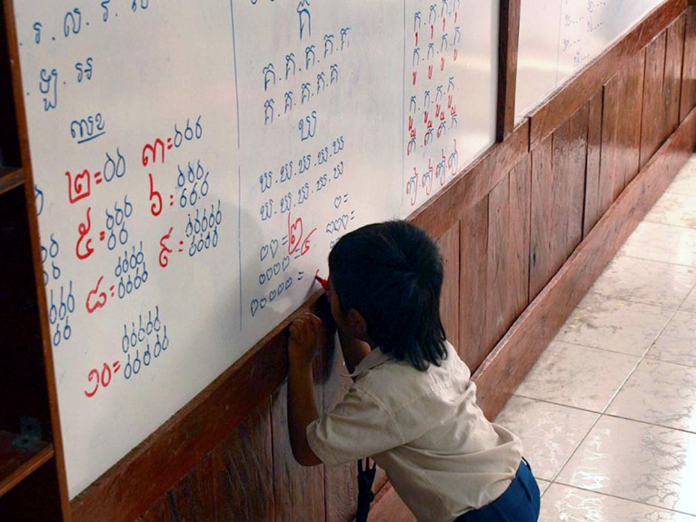 cambodia-schools-03.jpg