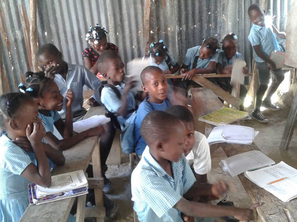 haiti-schools-01.jpg
