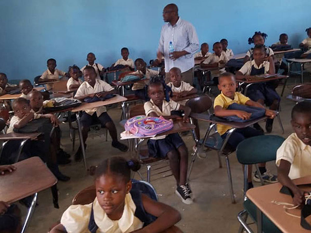 haiti-schools-03a.jpg