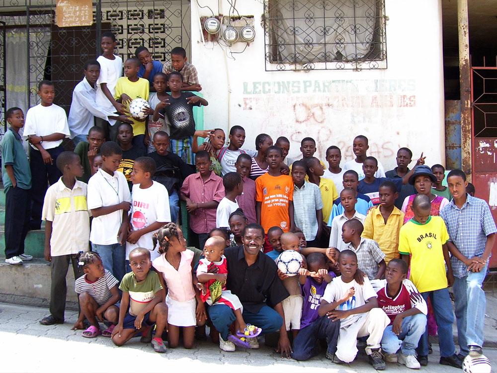 haiti-schools-04.jpg