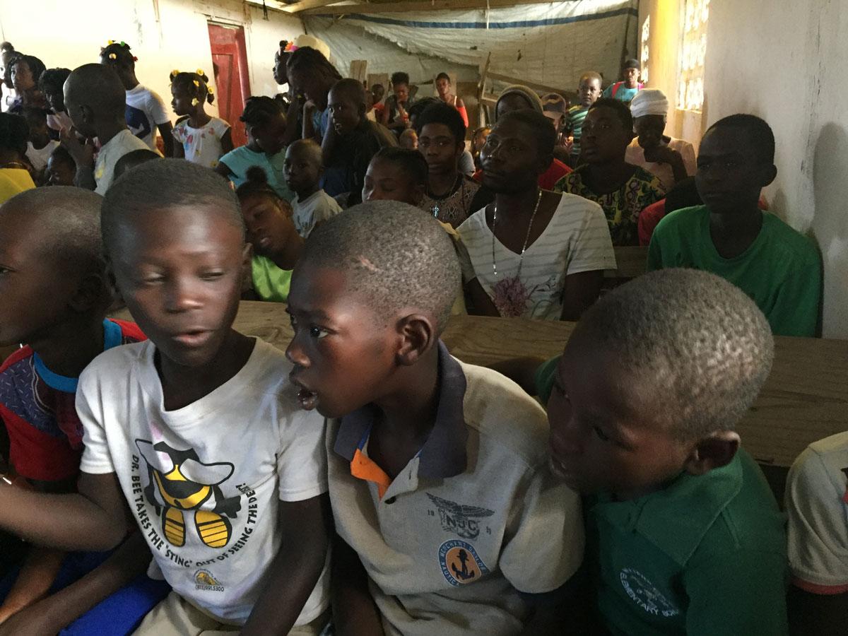 haiti-schools-05.jpg