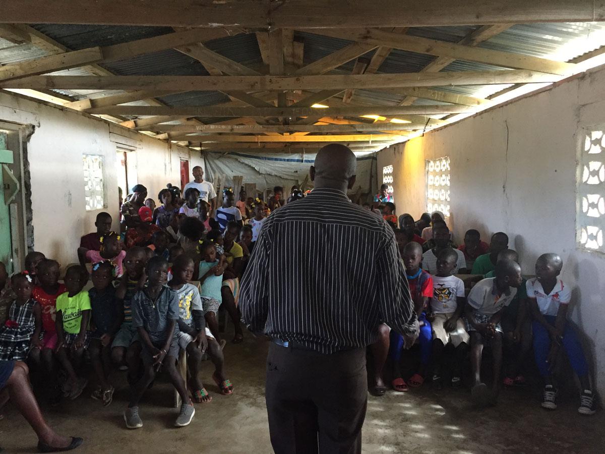 haiti-schools-06.jpg