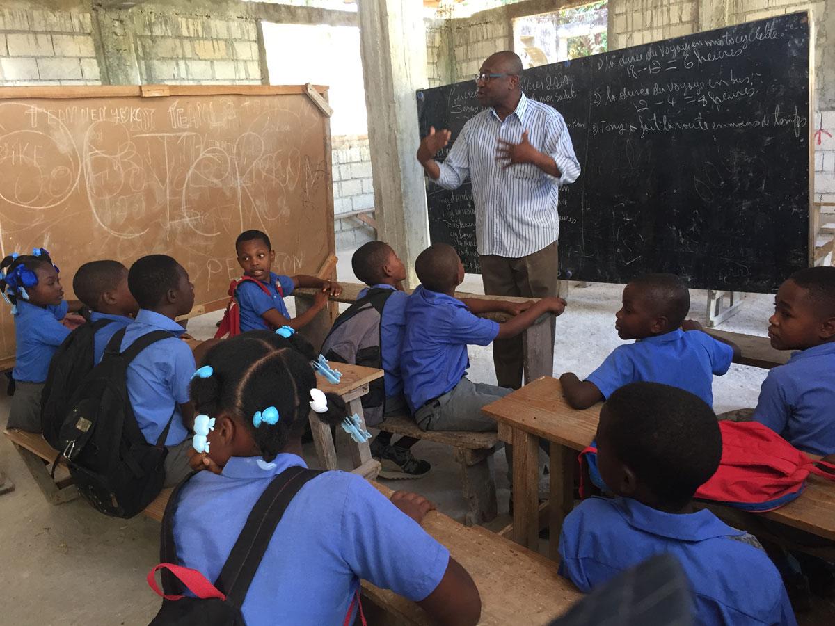 haiti-schools-07.jpg