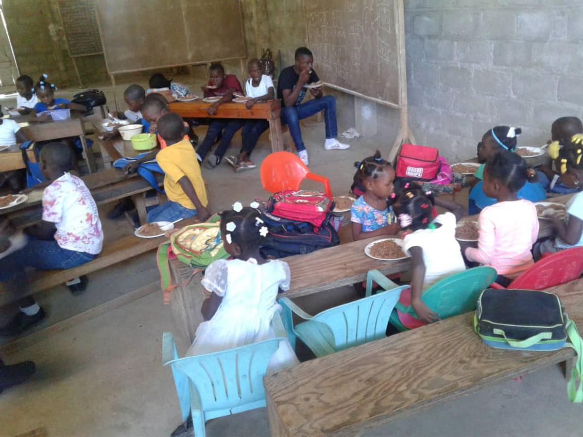 haiti-schools-08.jpg