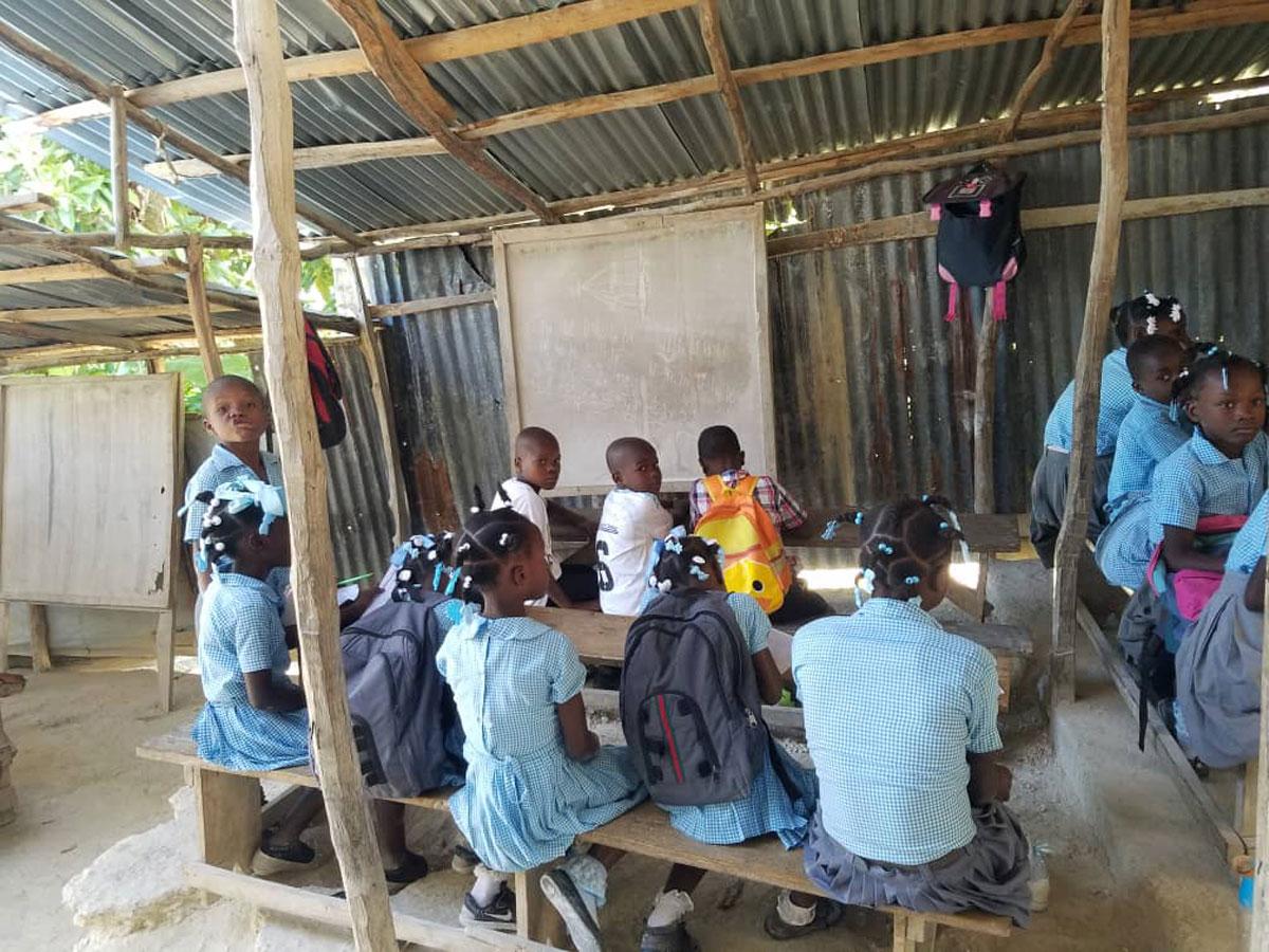 haiti-schools-09.jpg