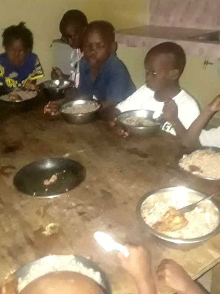 haiti-schools-12-v.jpg