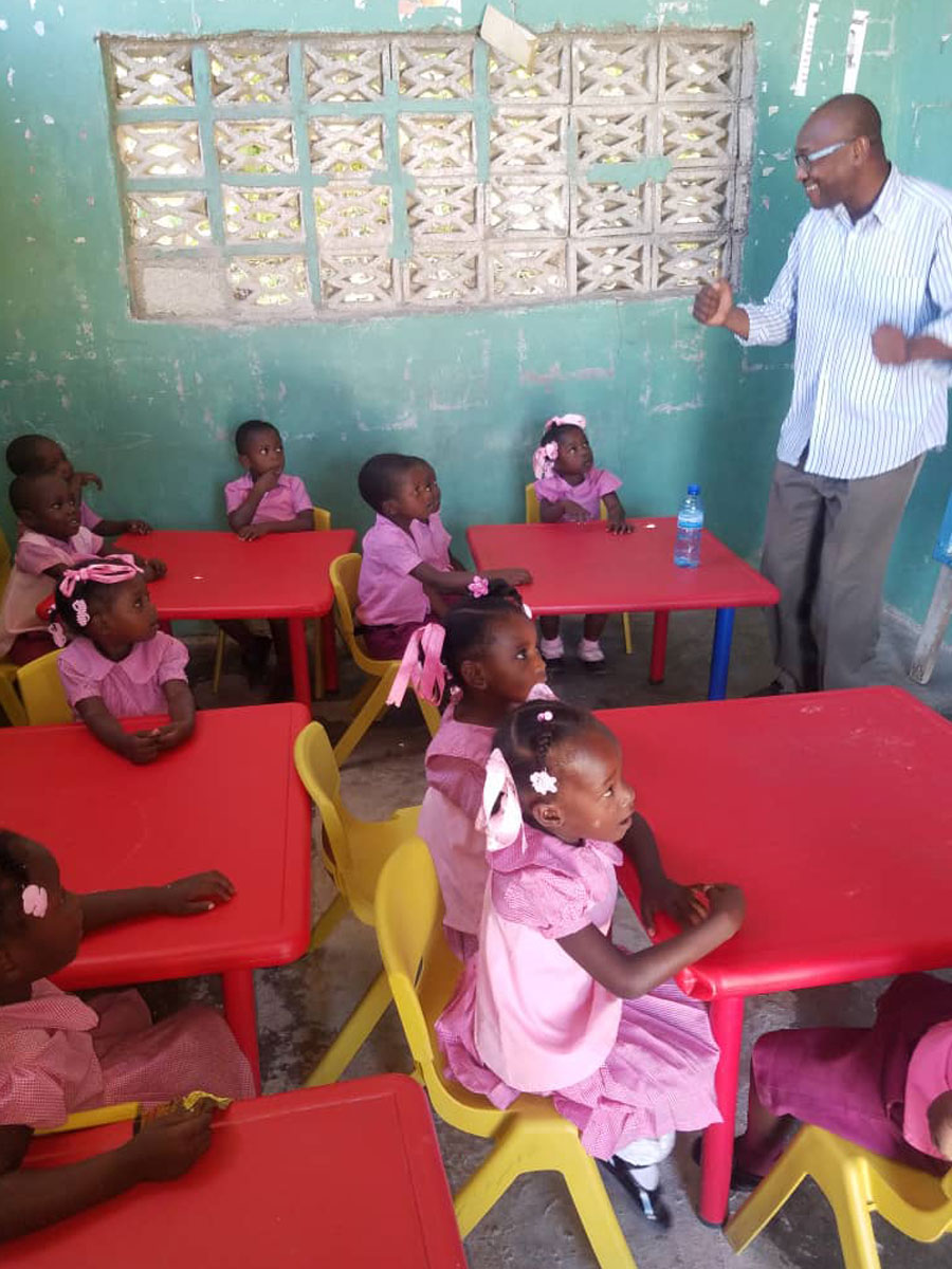 haiti-schools-13-v.jpg