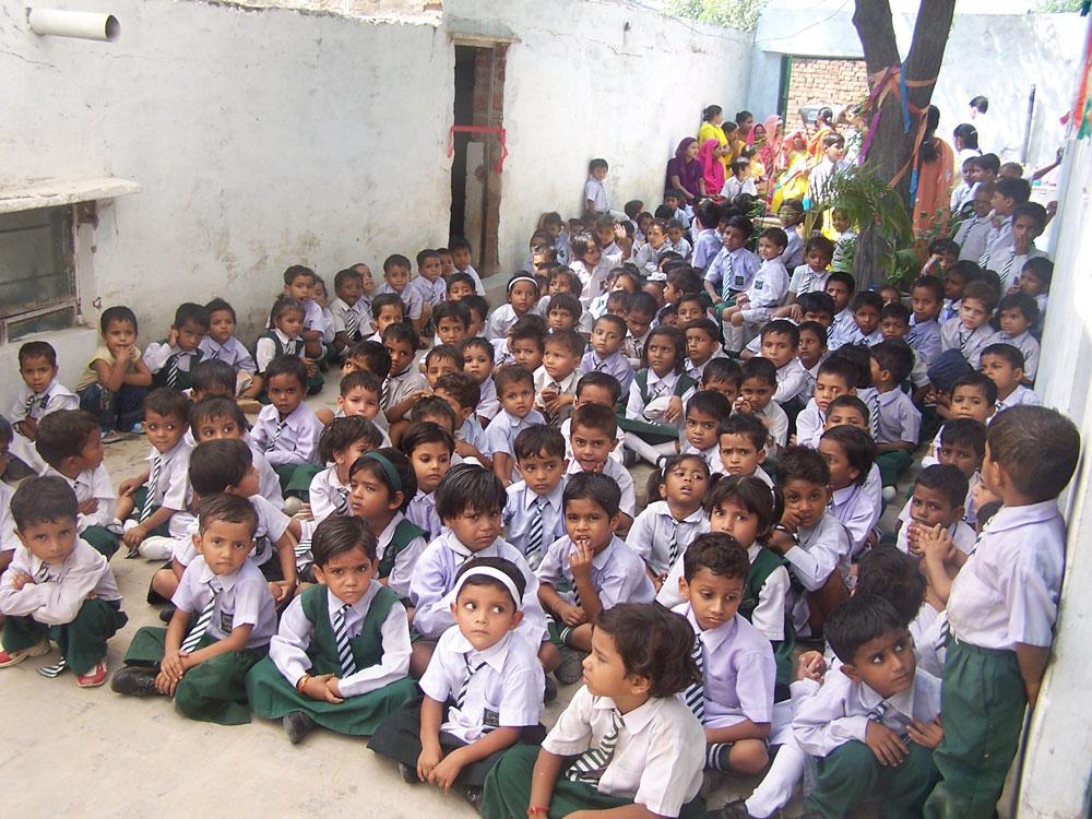 slum-schools-01.jpg