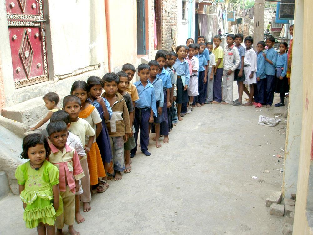 slum-schools-02.jpg