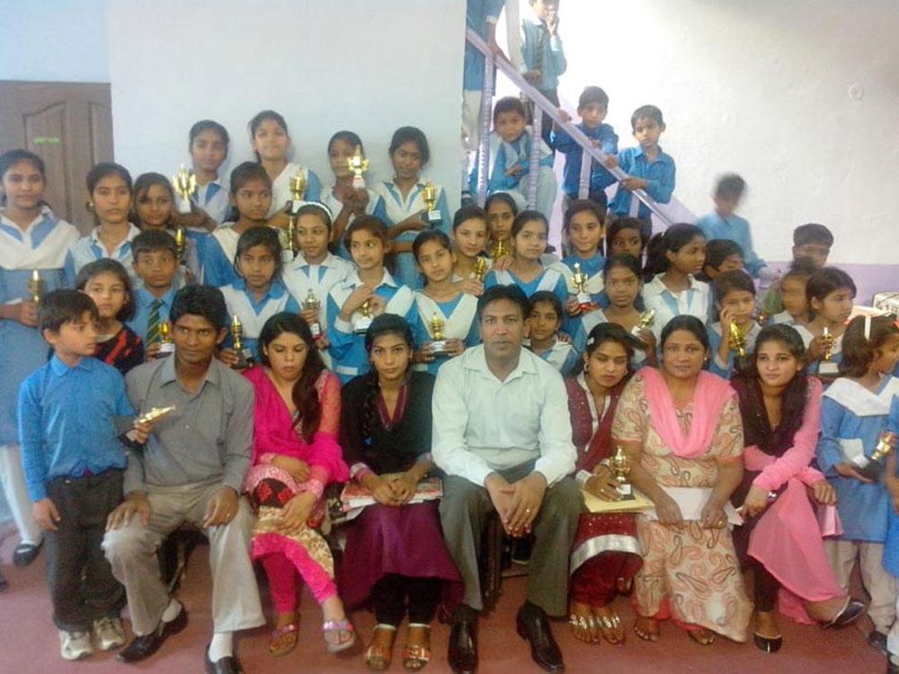 pakistan-schools-04.jpg
