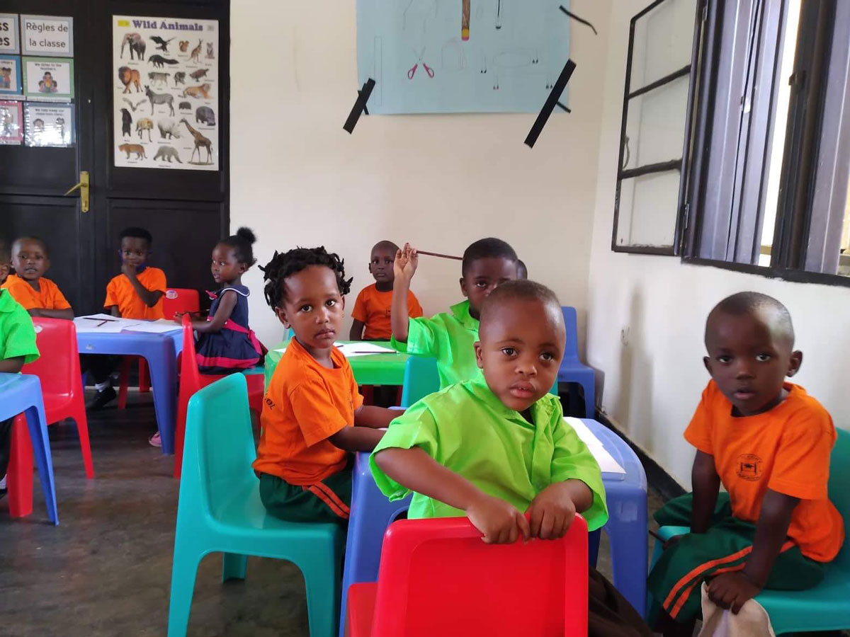 rwanda-school-pic-032021-01.jpg