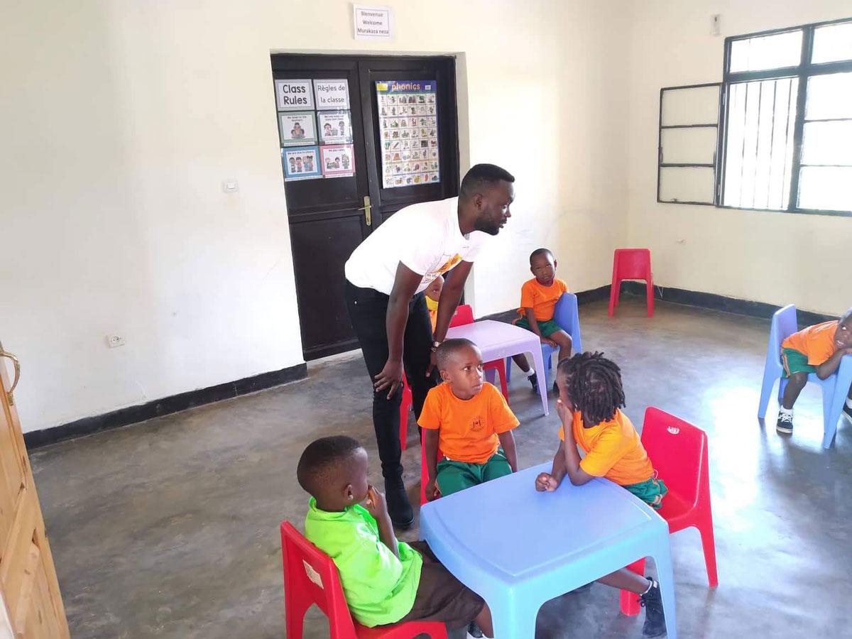 rwanda-school-pic-032021-02.jpg