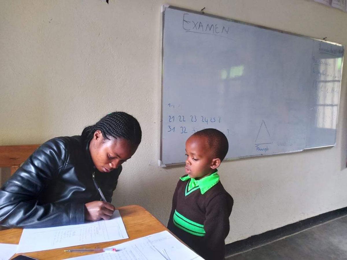 rwanda-school-pic-032021-04.jpg