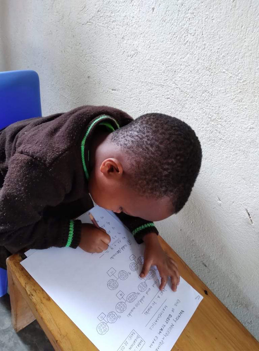 rwanda-school-pic-032021-07.jpg