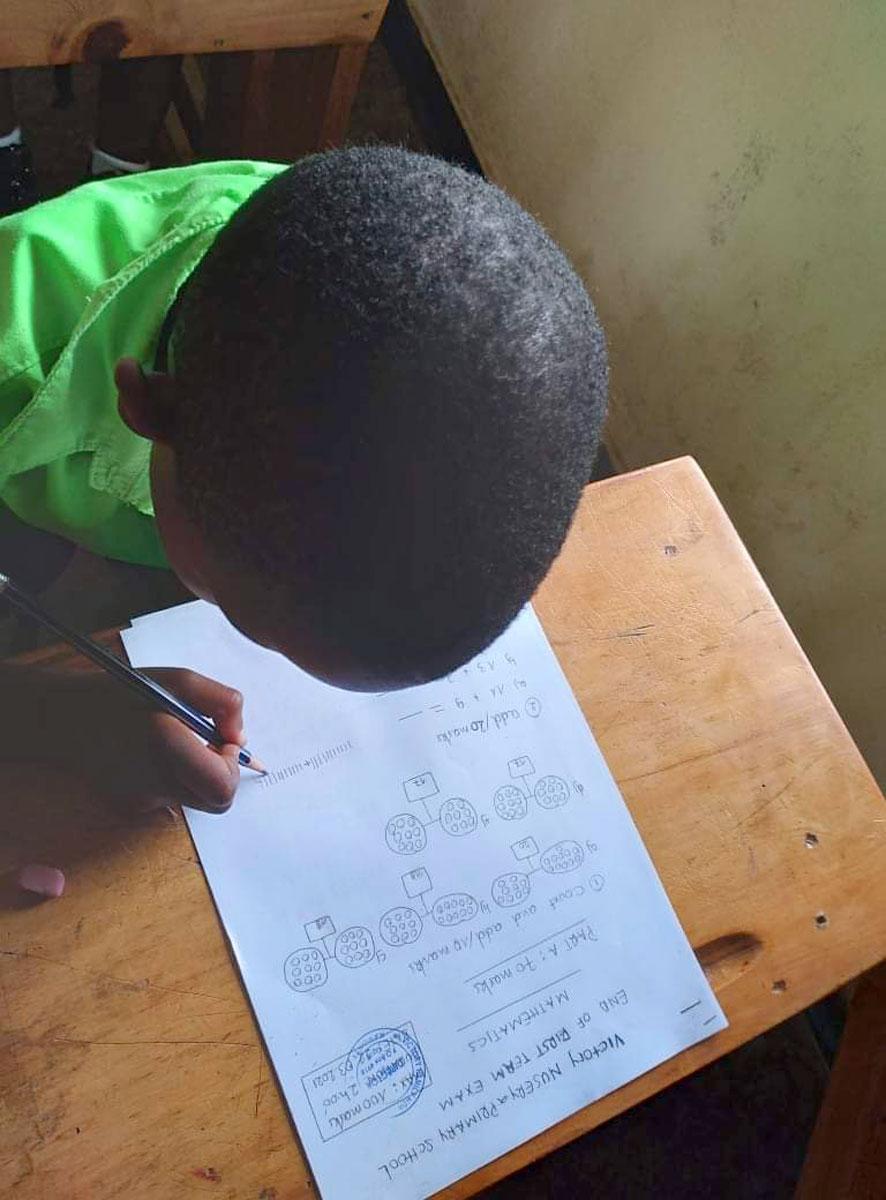 rwanda-school-pic-032021-08.jpg